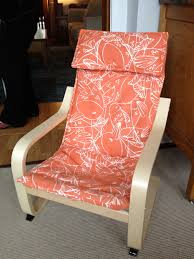 Poang Chair Cover Diy by Ideas Charming Jcpenney Slipcovers For Your Sofa And Chair Cover