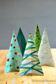Christmas Art And Craft Activities For Preschool 4th Of July 2018 Preschoolers House Interiors