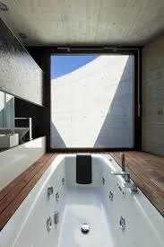 Jetted Bathtubs For Two by 22 Best Bathtub I Love Images On Pinterest Big Bathtub Dream