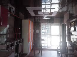 100 Www.homedecoration Shri Siddhivinayak Home Decoration Bhiwani HO Interior