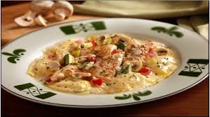 Olive Garden 4 Reviews 1302 N Hwy 77 Waxahachie TX Carry