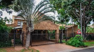 100 Metal Houses For Sale Pretoria Montana Park Property Montana Park