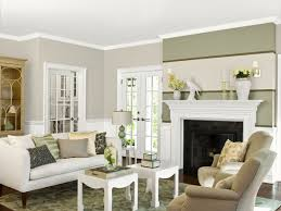 Popular Gray Paint Colors For Living Room by The Best Gray Paint Shades By Benjamin Moore U2013 Blackhawk Hardware