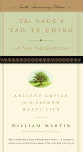 The Sage s Tao Te Ching Ancient Advice for the Second Half of