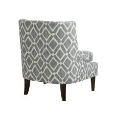 Chairs : Pleasing White Slipper Chair For Your Stunning Barstools ... Chairs Slipper Chair Black And White Images Lounge Small Arm Cartoon Cliparts Free Download Clip Art 3d White Armchair Cgtrader Banjooli Black And Moroso Flooring Nuloom Rugs On Dark Pergo With Beige Modern Accent Chairs For Your Living Room Wide Selection Eker Armchair Ikea Damask Lifestylebargain Pong Isunda Gray Living Room Chaises Leather Arhaus Vintage Fniture Set Throne Stock Vector 251708365 Home Decators Collection Zoey Script Polyester