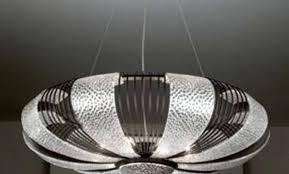 luminaire suspendu design cuisine beautiful excellent gallery of