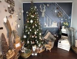 Frasier Christmas Tree by House Of Fraser Christmas Collection The Pigeon Pair And Me
