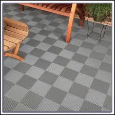 interlocking patio tiles home depot patios home decorating