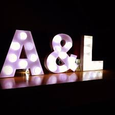 how to decorate fillable wooden letters decorative wooden