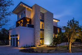 100 Best Contemporary Houses See This ShipInspired House Built For Oil Tanker Captain