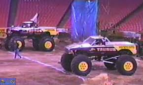 Monster Truck Photo Album Car Games 2017 Monster Truck Factory Kids Video Dailymotion Purple Stock Photos Pin By Anne Salter On Trucks Pinterest Trucks Flat Icon Of Purple Monster Truck Cartoon Vector Image Used And Green Rc Toy In Wyomissing 2016 Hot Wheels 164 Grave Digger 59 New Look Purple Jam Ticketmaster Online Whosale Read Pdf 500 Motorbooks Intertional Download Cartoon Stock Vector Illustration Design 423618 Dx 3945jpg Wiki Fandom Powered Wikia