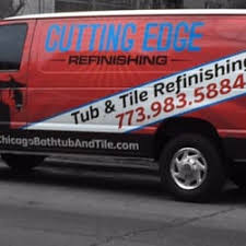 cutting edge refinishing 89 photos 59 reviews refinishing