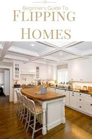Best 25 Flipping homes ideas on Pinterest