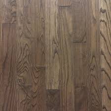 Can You Steam Clean Prefinished Hardwood Floors by Furniture Carpet Steam Hire Carpet Deep Cleaning Machine