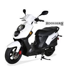 Hawaii Scooter Rentals