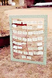 119 best diy wedding table plans images on pinterest wedding