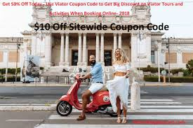 Viator Coupon Code - Viator Reviews Online Promo Code Deals ... Sanuk Coupon Codes Wwwcarrentalscom Lookalike Sandals Only 1079 At Target Hip2save Yoga Works Coupons Bed Bath And Beyond Online Viator Coupon Code Reviews Online Promo Deals 20 Off Discount Codes Verified September 38 Off Skytrakgolfcom Coupons 21 Review How To Use Sun N Fun Specialty Sports Womens As Low 1499 On Zulily The Toast Bridal Promo Code 2019 Golf Gods