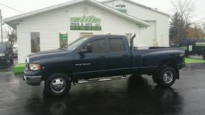 Home Phases Truck And Auto Repair Car Maintenance Colorado Springs Co Home Premier Center Sniders Used Cars Titusville Fl Dealer Greenlight Preowned Saskatoon Check Out This 2017 Ram 1500 Rclb We Taps Cascade Home Facebook Dd Graham Nc New Trucks Sales Service How To Drive A Moving With An Transport Insider In El Dorado Ca Dealership 08dodgegreycoverhalfbig Quality Ownoperator Niche Hauling Hard Get Established But