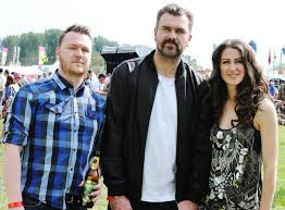 best modern folk bands fabulous 10th anniversary line up for one of uk s best small