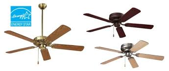 Quietest Ceiling Fans On The Market by What Consider To Buy Best Ceiling Fans Fit Each Bedroom Needs