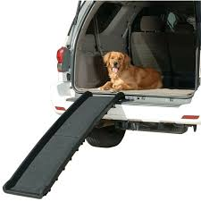 Buyer's Guide: Ramps For Dogs - Features To Evaluate – Ramp Champ Inexpensive Doggie Ramp With Pictures Best Dog Steps And Ramps Reviews Top Care Dogs Photos For Pickup Trucks Stairs Petgear Tri Fold Reflective Suv Petsafe Deluxe Telescoping Pet Youtube The Writers Fun On The Gosolvit And Side Door Dogramps Steps Junk Mail For Cars Beds Fniture Petco Lucky Alinum Folding Discount Gear Trifolding Portable 70 Walmartcom 5 More Black Widow Trifold Extrawide