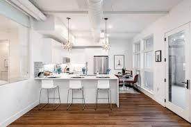 101 Manhattan Lofts Denver Bright Boho Loft Huge Private Outdoor Deck Rino Condominiums For Rent In Colorado United States