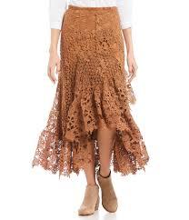 women u0027s a line skirts dillards