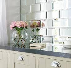 mirror tiles for bathroom walls peenmedia