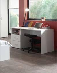 bureau enfant moderne bureau pour enfant et adolescent aux matériaux de qualité