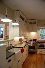 1920 Kitchen Design Ideas