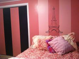 Full Size Of Bedroom Wall Painting Design Patterns Techniques Lines On