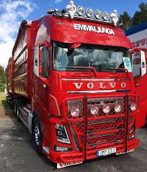 Volvotrucker #volvotrucks #volvofh #trucks #trucker ...