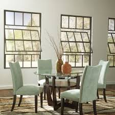 Parsons Dining Chairs Upholstered by Furniture Cool Dining Room Furniture With Parson Chair