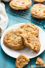 Pumpkin Spice Pudding Snickerdoodles by Pumpkin Spice Snickerdoodles One Sweet Mess