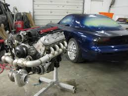 Turbo Hot Pipe Design/ Log's Vs Headers? - LS1TECH - Camaro And ... 55f250460sanderson Headersright Sideclearance Ford Truck Afe Power New Products Headers And Performance Ypipes 092014 Amazoncom For Chevygmc 5057 Wo Air Injection Stainless 79 460 Long Tube Advise Enthusiasts Forums Best Vehicle Headers Motor Sanderson Bb8 Header Set Flowtech Exhaust Makes Shorty Gm Ram And Toyota Trucks 1947 Chevy Pickup Truck 235 Six Cylinder Fenton Split Jba 1676s 158 Steel Bbc Whos Got What Update Wshortys Ck5 350 Hooker Straight Pipe Youtube