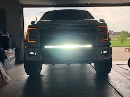 2015 -2017 F150 PALADIN 180W Curved CREE XTE LED Bumper Bar ... Trex Ford Ranger T6 Zroadz Series Main Replacement Grille W 50 Inch 250w Led Light Bar Spotflood Combo 21400 Lumens Cree 32 Inch 3808w Spot Flood Offroad Driving Lamp 52017 F150 Spyder Projector Headlights Black 5083531 Light Bar 2018 49 Truck Suv Tailgate Redwhite Reverse Stop 95504 Tacoma Radius Mount Slick Dirty Motsports 60 Redline Tricore Weatherproof The Roofmounted Is Cab Visors Cousin Drive Ledglow With White Lights For Great Debate Vs Bars Your Nfab And Rigid Radiance 30 Forum