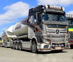 100 Benz Trucks Pin By Tony Lin On Trucking Mercedes Truck Mercedes Benz Trucks