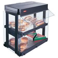 Hatco Heat Lamps Nz by 1sgd Glo Ray Heated Glass Mini Food Merchandiser