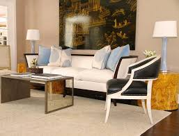 American Decorating Ideas For Living Rooms