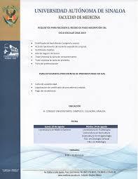 Visión Del Programa Ambiente Seguro PDF