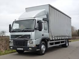 Volvo FM 7 4 X 2 Curtainsider Platform Sales Kt15aav Volvo Fm Taken A45 Coventry Road Flickr Wikipedia Fmx Trucks India Air Bag Fl Fh 2000 Freightliner Fld120classic Day Cab Truck For Sale Auction Or Truckbreak Ltd Top Quality Used Parts Export 2014 Coronado For Sale 1433 Lvo 44tonne Flatbed Crane Drawbar 2006 Wx06 Syy Fleetex Design Lebanon