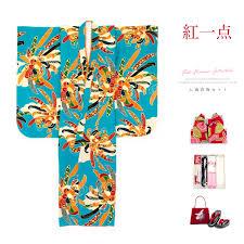 TWICE Concert Twiceland Official Clothing Female Harajuku Kawaii