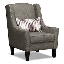 Accent Chairs Under 50 by Furniture Accent Chairs Under 50 Walmart Living Room Also Corner