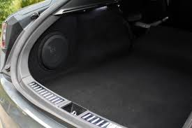 Review: NVX Custom Tesla Model S Subwoofer System 072013 Chevy Silverado 1500 Ext Truck Single 12 Sub Subwoofer Ford Ranger Extended Cab 1983 2012 Custom Box Enclosure Affordable 2013 Toyota Tacoma With Custom Subwoofer Enclosure Youtube Chevrolet Ck 8898 Dual 10 51 10in Building A Nissan Titan 55 Do Speaker Boxes Need Air Holes How To Choose The Best Component Amazonca Enclosures Electronics Amazoncom Asc S10 Or Gmc Sonoma 19822004 For Cars Resource