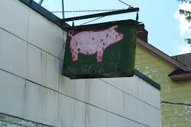 Morristown Nj Pumpkin Picking by End Of An Era Morristown U0027s Last Butcher Shop Closed By Health
