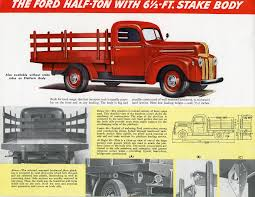 The New Ford Trucks - Ford Truck Enthusiasts Forums We Werent Sure If This Valyrian Steel Burning Man Art Car Really 1934 Steelcraft Pressed Delivery Toy Truck New Used Work Trucks Suvs And Cars Near Beaverton Oregon Best Iben Trucks Beiben 2942538 Dump Truck 2638 2ce820028a01d97d0d7f8b3a4c Ford Pinterest Chevrolet Thennow 2 Which Alternative Fuel Should You Use In Your 2019 Chevy Silverado Promises To Be Gms Nextcentury Bangshiftcom Pittsburgh World Of Wheels 2018 Photo Coverage Show Nose Rmodel This Was A Ny City Only Handful Them Diamond T Advertising 56 Years Story Book Brochure Ads