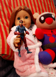 A Peek Into The Pantry: Pancakes With Bucky Bear Bucky Barnes By Cassbutts On Deviantart Winter Soldier 1 Stole A Soulsucking Alien Cav Veshark Vs Classic Ninjak Ils Battles With Bear Civil War More Like Anything The Adventures Of Thfortwwings Image Steve Bucky Barnes Winter Soldier Captain America Vinyl Kiss Cut 297 Best Images Pinterest Fanart Neko Fanart Angersmarvel Seitanshirtlsbuckybarnes America Rogers Okay But What If Has The Cap Buildabear He Named It Ptsd Soldiers Diaries And His Dog Day Start 218 Stucky