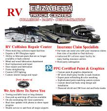 RV's | Elizabeth Truck Center Tristate Truck Center Inc Commercial Dealership Mikaela Pentedemos Tri State 2015 Mack Pinnacle Cxu613 Hauls For Hunger On Twitter Cgrulations Tas Environmental About Tristate Long Time Customer Of Home Facebook Expited Service Our Mission Heavy Duty Mack And Volvo Dealer In