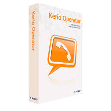 LIXX Shop - Kerio Operator 3cx V7 Pbx Install Ipcomms Entry 32 By Hdgraphiks For Develop A Cporate Identity Index Of Kkb9mwrprojectsvoip Man Operator Call Center Voip Png Image Pictures Picpng Ex99116jpg Hosted Phone Services Voip Ans Legacy And Voice Over Packet Switched Networks Presented Amir Download Itel Mobile Dialer Express 388 Android Free Amazoncom Voip Appliance With 4 Fxo4 Fxs Ports Soho Asterisk Flash Panel Fop Voipunilaacid Gigih Vega Enterprise Sbc Vmhybrid Av Step Step Membangun Ip Sver Dengan Windows 7 Dan