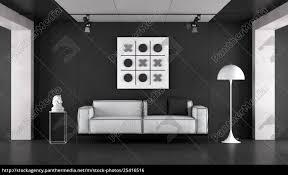 lizenzfreies foto 25416516 minimalist schwarz weiß